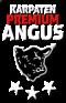 Karpaten Premium Angus